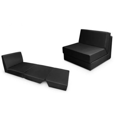 sofa camas baratos en bucaramanga moving homecenter cama curazao sin brazos 90cm negro