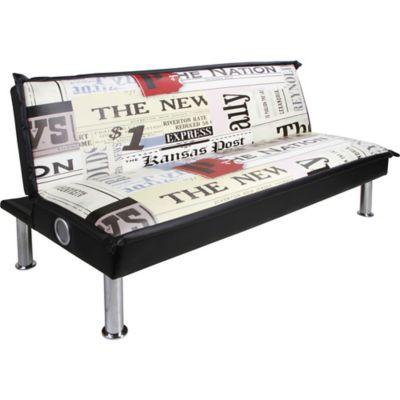 mercadolibre uruguay sofa cama usado ikea storage bed camas homecenter speaker news
