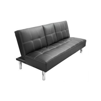 sofa camas baratos en bucaramanga costco recliners homecenter cama con porta vasos luka