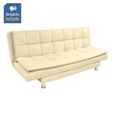 sofa camas baratos en bucaramanga harveys corner grey homecenter cama london murano beige