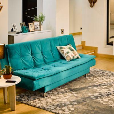 sofa camas baratos en bucaramanga e oxitona paroxitona ou proparoxitona homecenter cama london murano turquesa