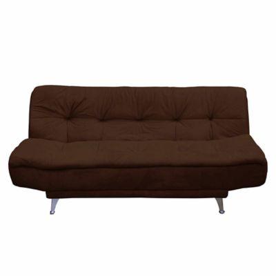 sofa camas baratos en bucaramanga mah jong size homecenter cama blu 3 puestos tela cafe