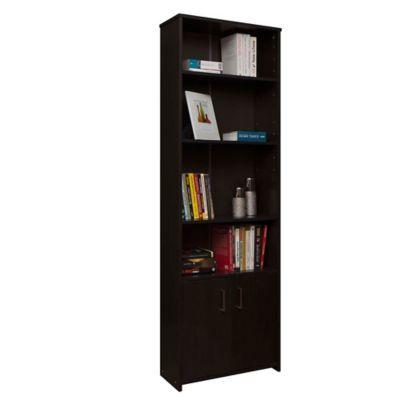 Muebles  Muebles oficina y estudio  Bibliotecas y