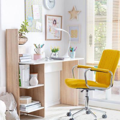 Muebles para tu hogar al mejor precio  Homecentercomco