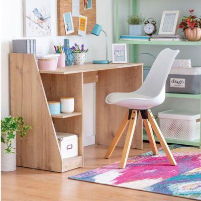 Muebles de Oficina y Estudio  Homecenter