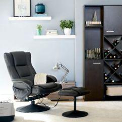 Mercadolibre Uruguay Sofa Cama Usado Craigslist Leather Muebles De Sala Y Estar Homecenter Sillas Reclinables Descanso