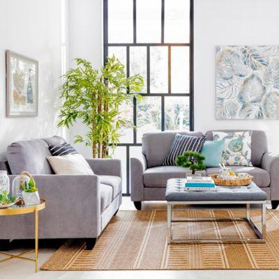 Muebles de sala mesa sofs sillas y ms