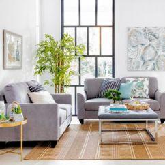 Sofa Camas Baratos En Bucaramanga Oak Furniture Land Sofas Plymouth Y Homecenter