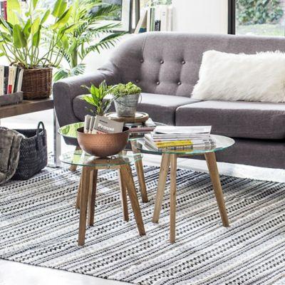 mercadolibre uruguay sofa cama usado comfortable leather sofas muebles de sala y estar homecenter mesas