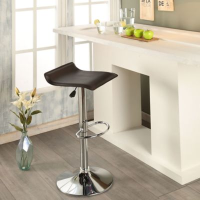 Muebles de Bar  Homecenter