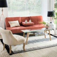 Sofa Camas Baratos En Bucaramanga And Chair Cover Sets Sofas Y Homecenter