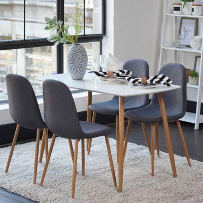 mercadolibre uruguay sofa cama usado covers sectional muebles para tu hogar al mejor precio homecenter com co de comedor