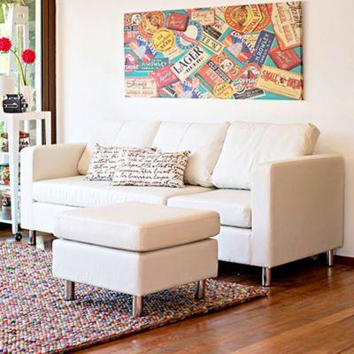 Mueble Maestro Home Center