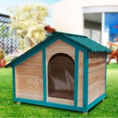 Cama Sofa Para Perros Mercadolibre Restoration Hardware Sectional Linen Productos Homecenter Com Co Casas