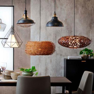 Lmparas e Iluminacin de Techo  Homecenter