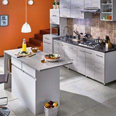 Cocinas  Homecenter