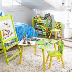 Muebles Infantiles  Homecenter