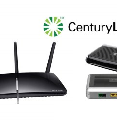best centurylink modem make the selection hassle free with this guide [ 1560 x 880 Pixel ]