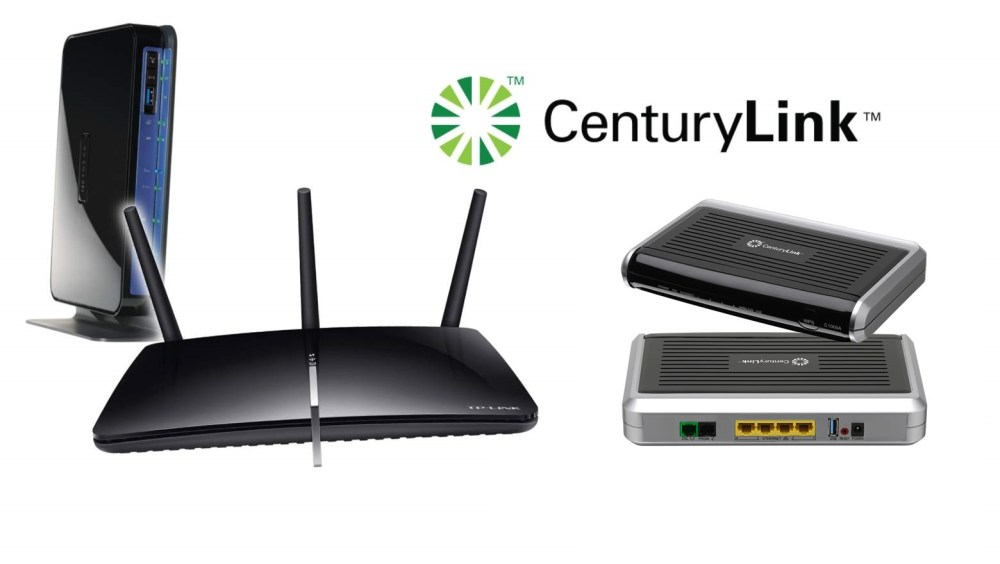 medium resolution of best centurylink modem make the selection hassle free with this guide