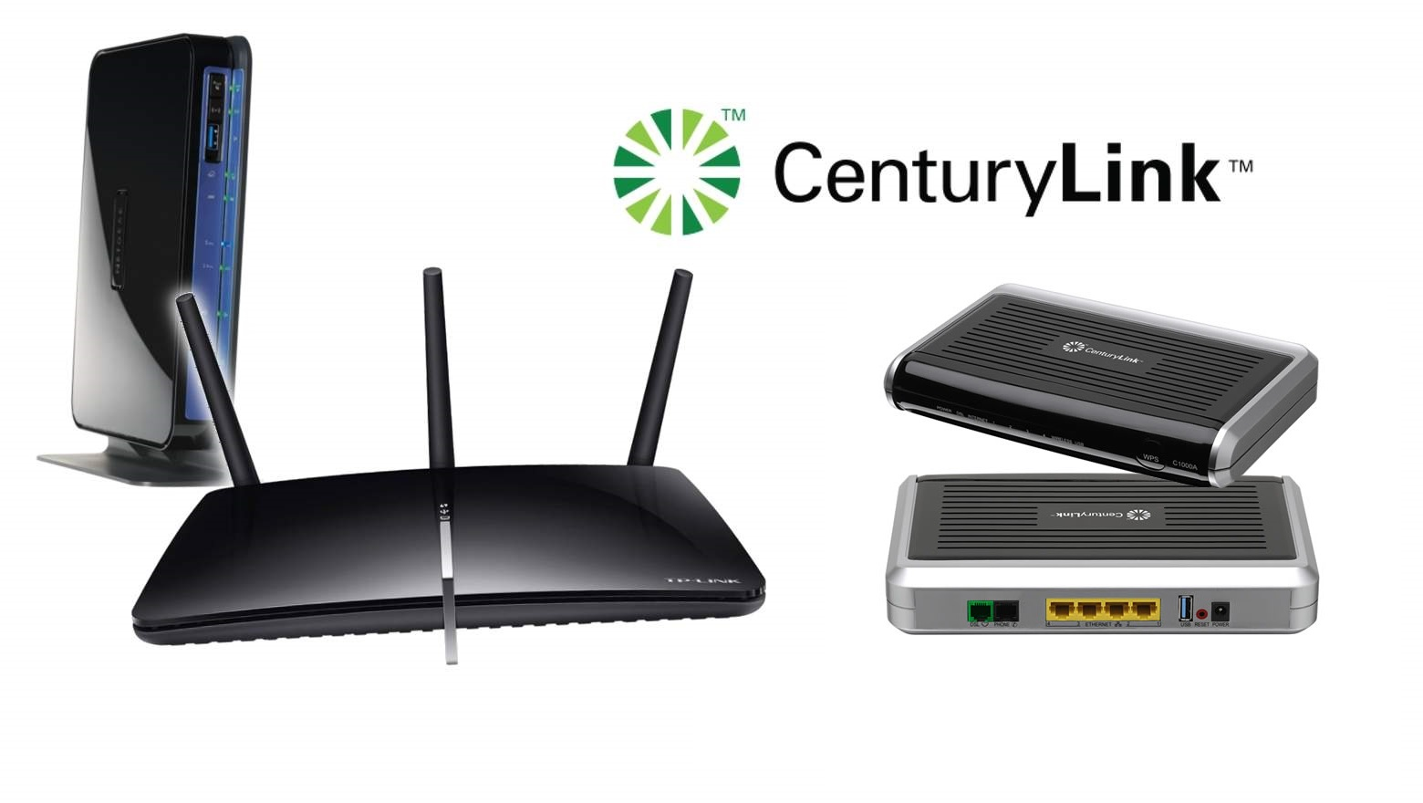 hight resolution of best centurylink modem make the selection hassle free with this guide