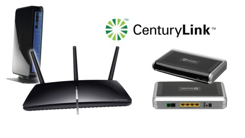 small resolution of best centurylink modem make the selection hassle free with this guide