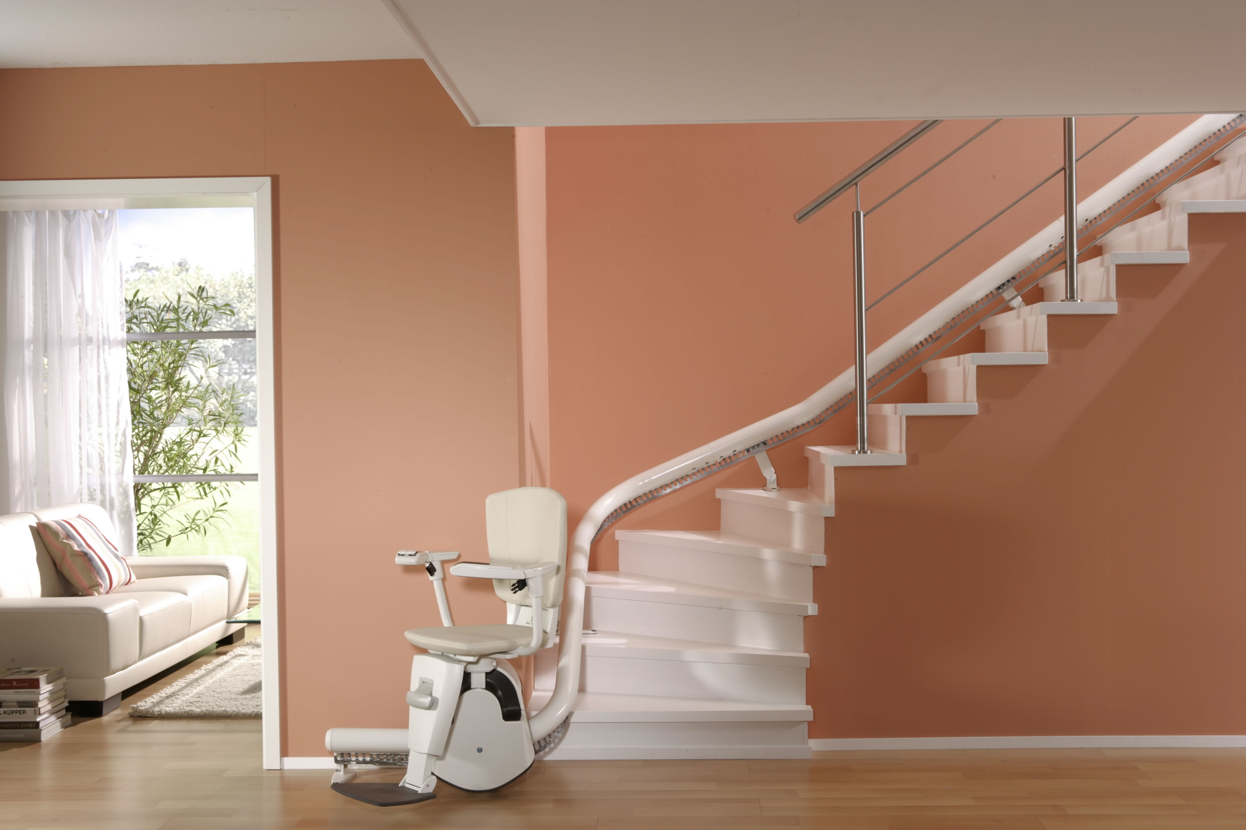 Stair Chair Lift Prices Stair Chair Lift Cost Daksh Stair Chair Lift Prices Medicare