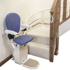 Electric Chair For Stairs In India Black Kitchen Table Chairs The An Economic Price Stair Lifts Design This Has Introduced Practical Solution Of Installing A Which Moves Along And Operated Electrically To Lift People
