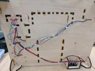 underside-wiring
