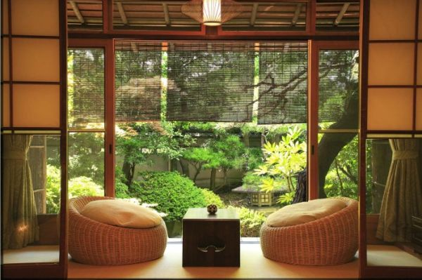 Japanese  home decor (2)