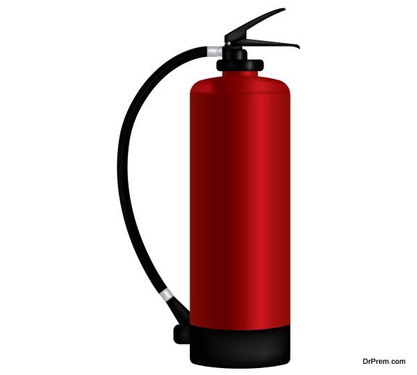 best fire extinguishing services (1)