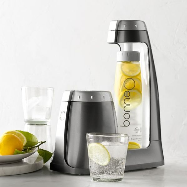 bonne-o-carbonated-drink-maker
