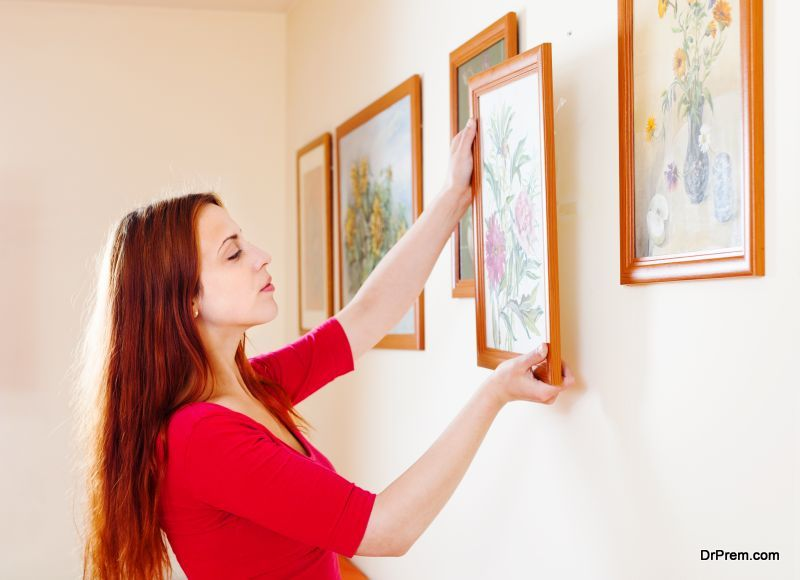 Decorating-your-room