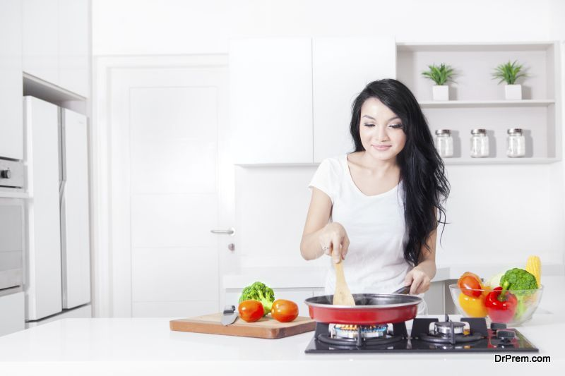 avoiding kitchen nightmares