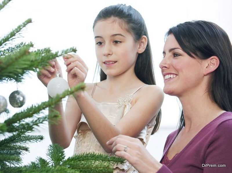 Declutter your tree
