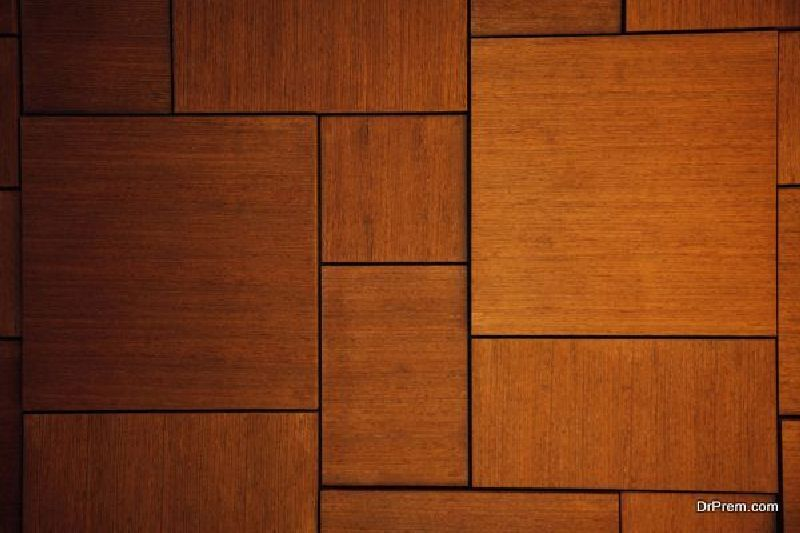 How To Refresh Your Vinyl And Hardwood Flooring - How to refresh hardwood floors