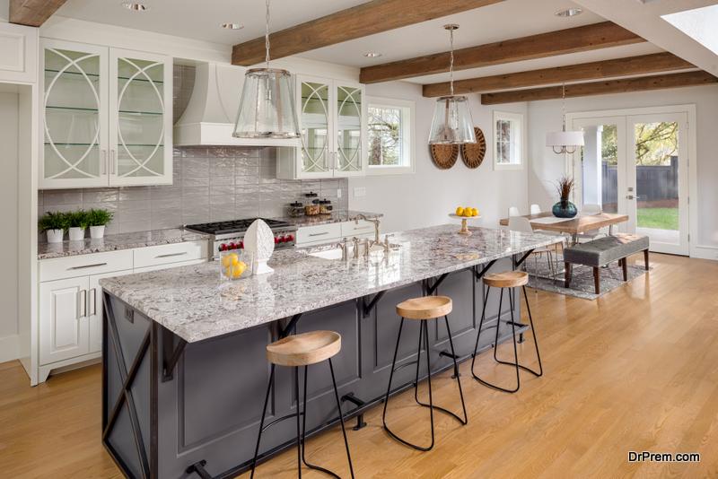 No-ceramic-flooring