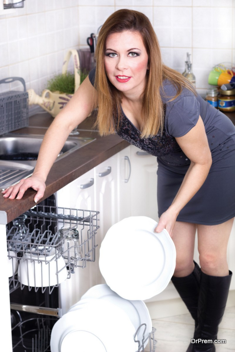 why we need home appliances