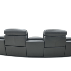 Home Cinema Sofa Seating Uk Patio Sets Sofas  Best Deal Theatre