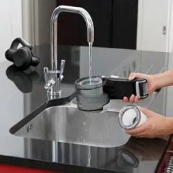 black & decker handheld vacuum cleaner is easy to clean