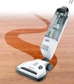 Best Cordless Vacuum For Hardwood Floors 2017