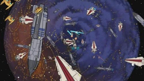 CW_Space_Battle_end