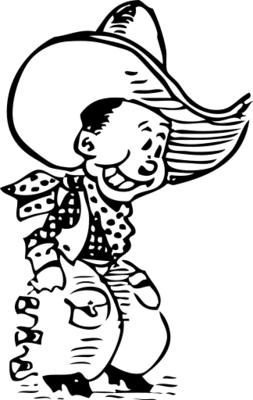 normal_cowboy_kiddie