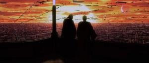 starwars1-movie-screencaps.com-10573