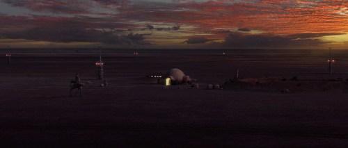 starwars3-movie-screencaps.com-15727