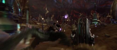 starwars3-movie-screencaps.com-7684