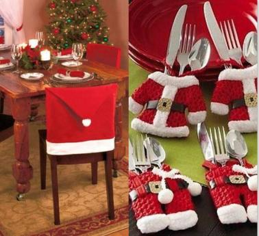 christmas-table-decorations-2015-wrl6qzmw