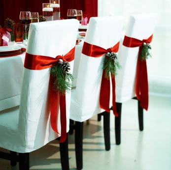 christmas-table-decorations(2)