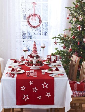 christmas-table-settings-kunyow4i