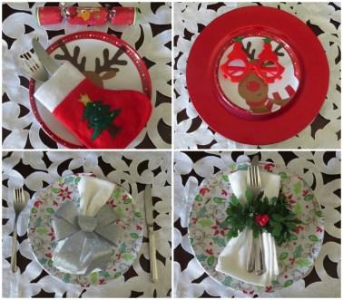 interior-design-delightful-table-decorations-christmas-wedding-christmas-table-decoration-ideas-with-candles-christmas-table-decoration-ideas-vintage-christmas-table-decoration-ideas-uk-christmas