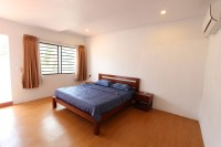 Modern Central 2 Bedroom Apartment For Rent In BKK1 ...